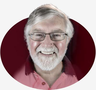 Jeffrey H Patton
